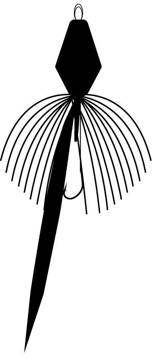 ラバーブラクリ